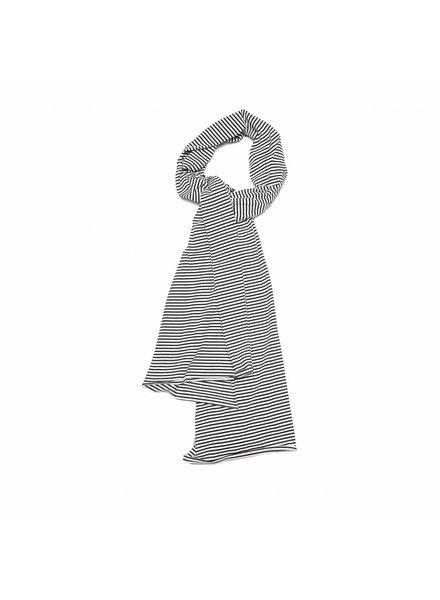 MINGO Sjaal stripes