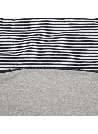 MINGO Slaapzak stripes