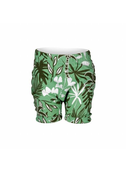 nOeser Robin shorts jungle