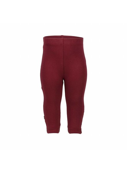 nOeser Levi legging red