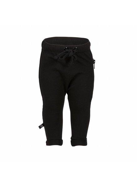 nOeser Pim pants black