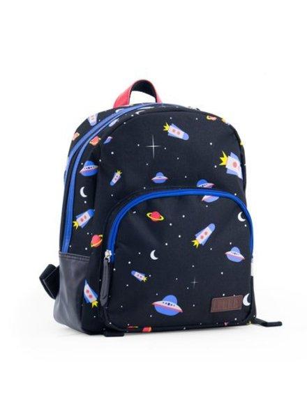 Rugzak ufo/ruimte