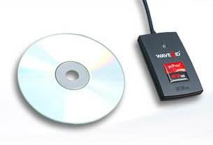 pcProx Universal Software Developer Kit (SDK) Download ...