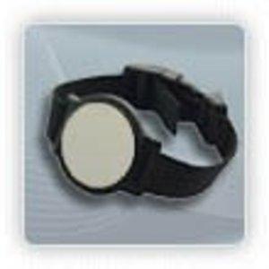 MIFARE 1K Wristband Black