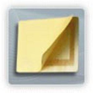 BDG-PLS-MIFARE-1K MIFARE 1K 85.6x53.98mm Adhesive Label