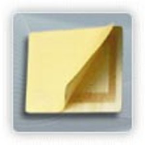 MIFARE 1K 85.6x53.98mm Adhesive Label