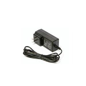 LPS-12V500MA-WALL Linear Power Supply Wallmount 12v, 500ma, 2.5mm female connector