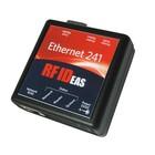 pcProx Plus Enroll w/ iCLASS SE™ Black 5v Pin9 RS232 Reader & 241C