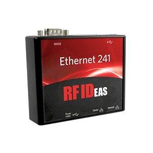 C-N11NCK4 Ethernet 241 Converter USB & Pin 9 Serial w/ Power Supply