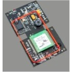 pcProx Plus Enroll non-housed USB Reader Surface Mount