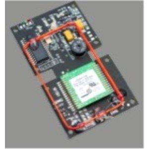 RDR-805N1AKU-WM  pcProx Plus Enroll non-housed USB Reader Surface Mount