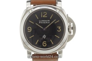Panerai Luminor Pre Vendome Ref. 5218-201/A