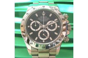 Rolex Cosmograph Daytona Ref. 116520 2015