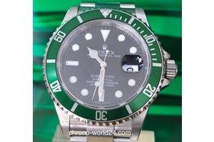Rolex Submariner Date Ref.16610 LV  Random