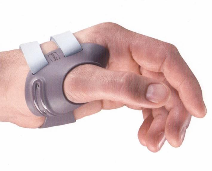artrose hulpmiddelen
