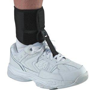 Ossur Foot-up Klapvoet Brace