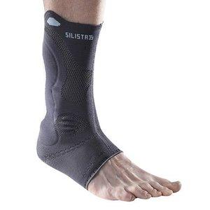 Thuasne Silistab Achillo Achillespees Bandage