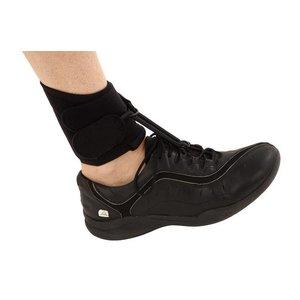 Orliman Boxia Klapvoet Foot-up Bandage