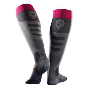 Thuasne Compressie Kousen - Sport Recovery Socks Up' Women