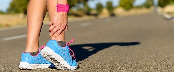 Behandeling van Achillespeesklachten: Sneller is beter!