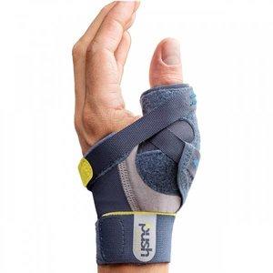 Push Sports Thumb Guard Stabiele Duimbrace
