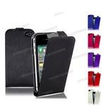iPhone 4/4s Flip Case