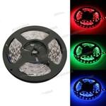 SMD 5050 LED strip | RGB | 1 meter