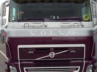 Paquet de style Volvo FH4 Type 2