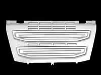 Paquet de style Volvo FH4 Type 4