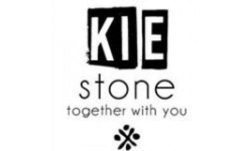 KieStone