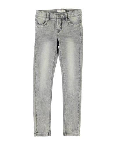 Name It NitTika Skinny denim pants