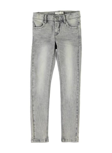 Name It NitTika Skinny denim pants