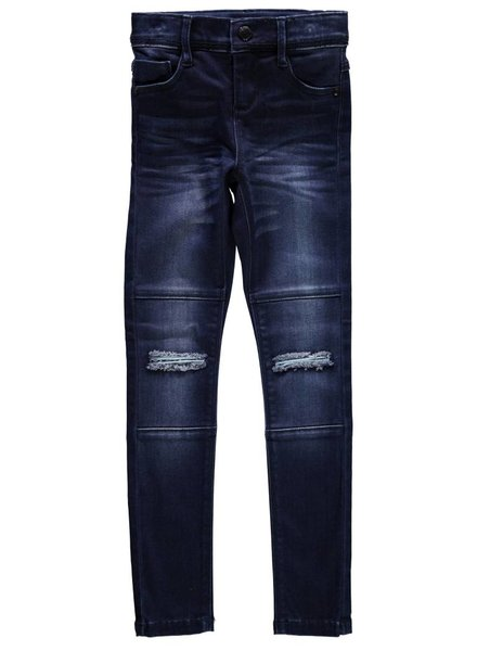 Name It NitTammy Skinny denim pants