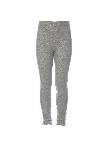 KieStone Kiestone Legging Zilver