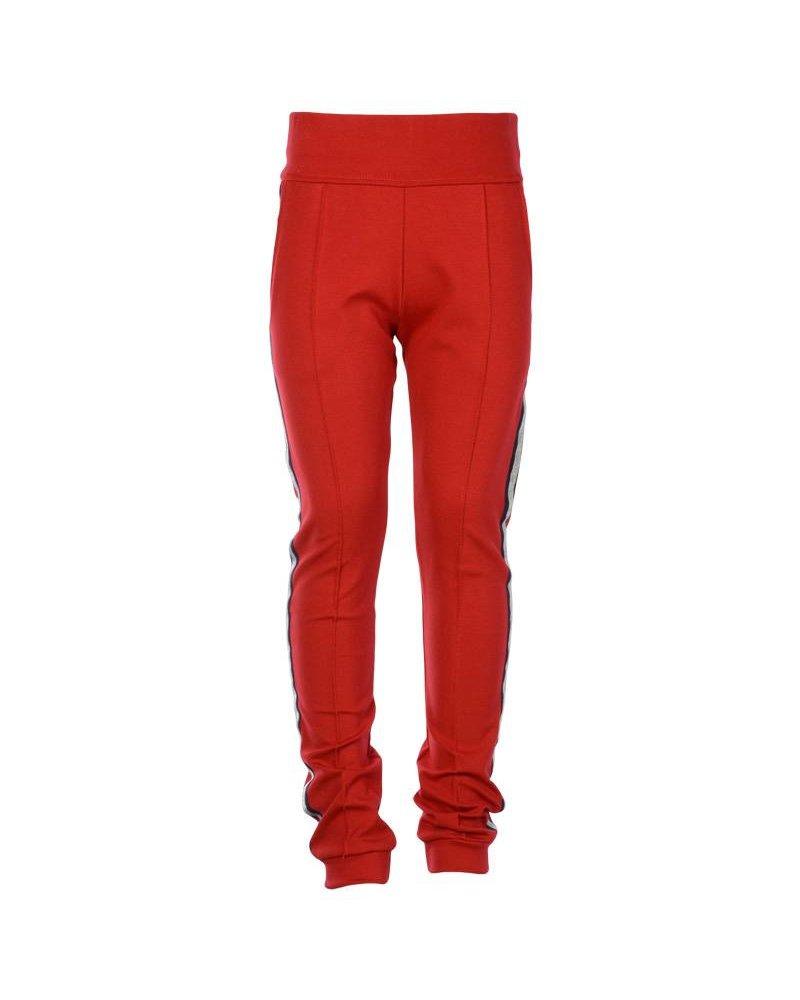 KieStone Kiestone Sweatpants