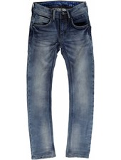 Retour Luigi Jeans Medium Blue