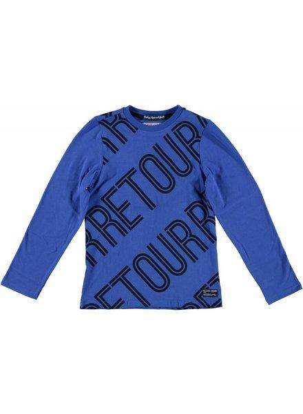 Retour Indro Shirt