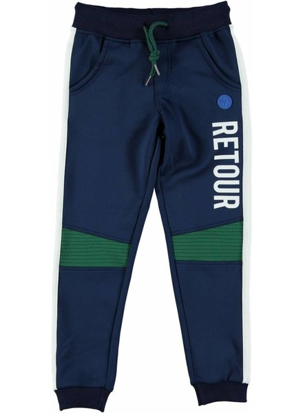Retour Storm Sweatpants