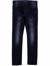 Name It NitClassic Dark Jeans XSL-XSL