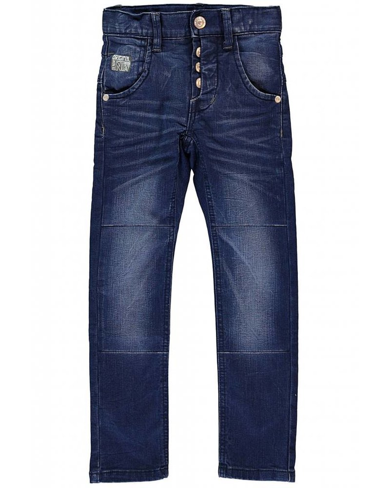 Name It NitToss Jeans XSL