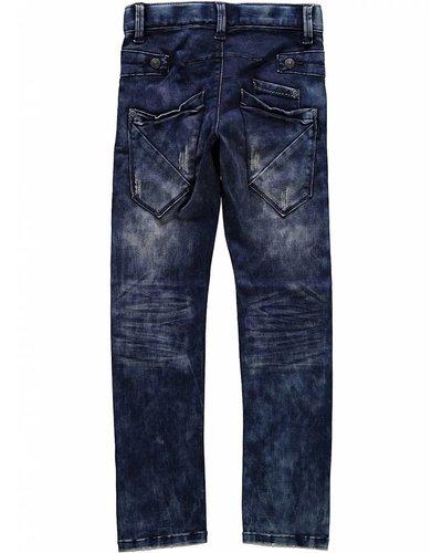 Name It NitTune Jeans XSL
