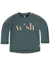 Tumble 'N Dry Gonne Sweater
