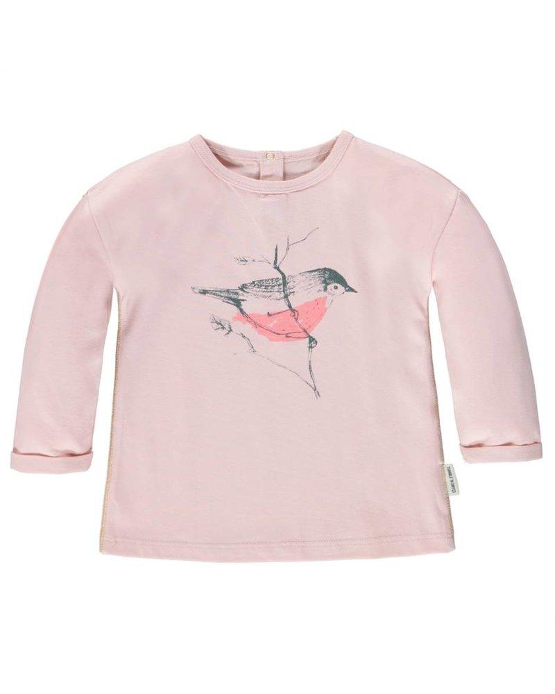 Tumble 'N Dry Gwynn Shirt