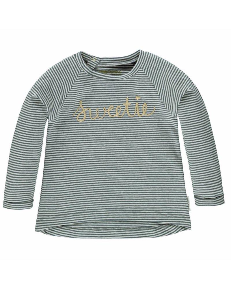 Tumble 'N Dry Goesje Shirt
