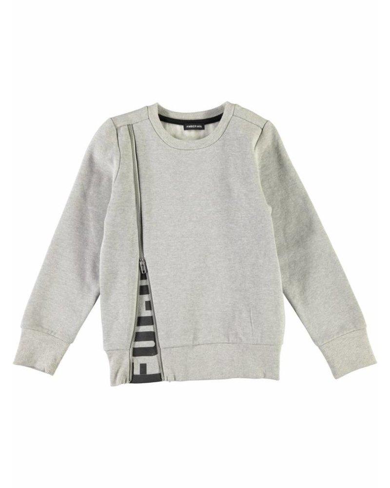 Name It Nitadam Sweater