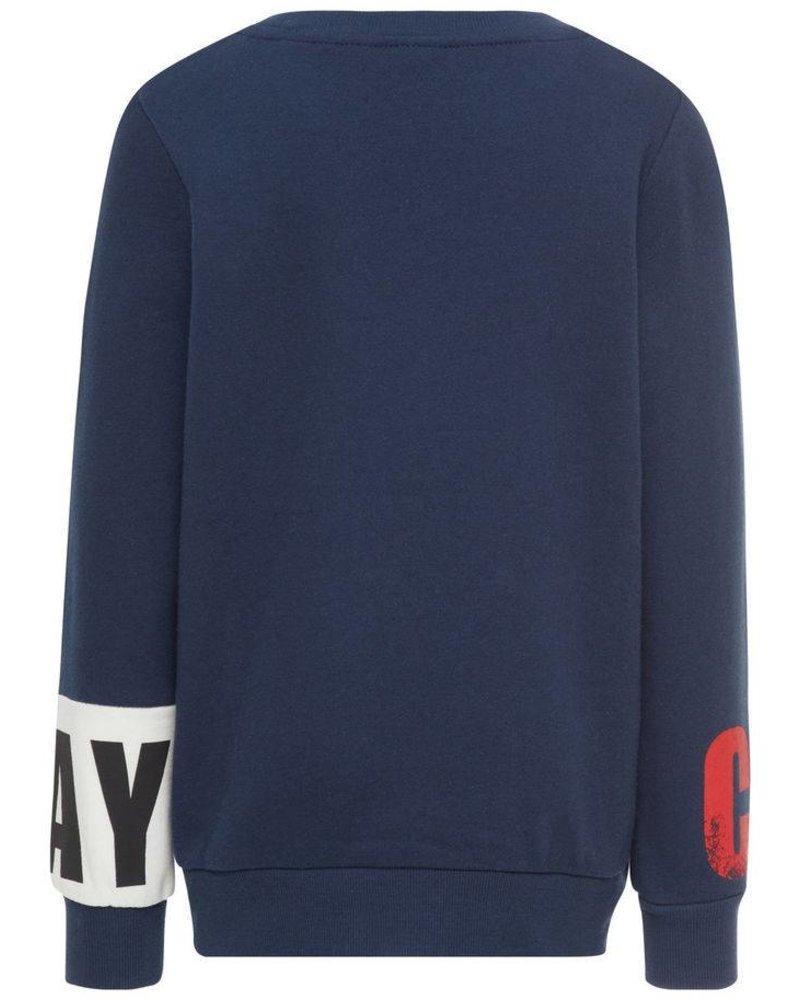 Name It NitJaxon Sweater