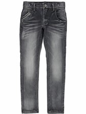 Name It NKM Ross Jeans (dnmtex)