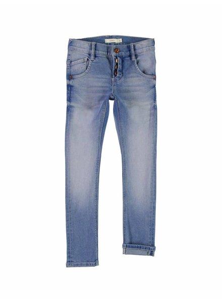 Name It NKM Pete Jeans (dnmtarzan)