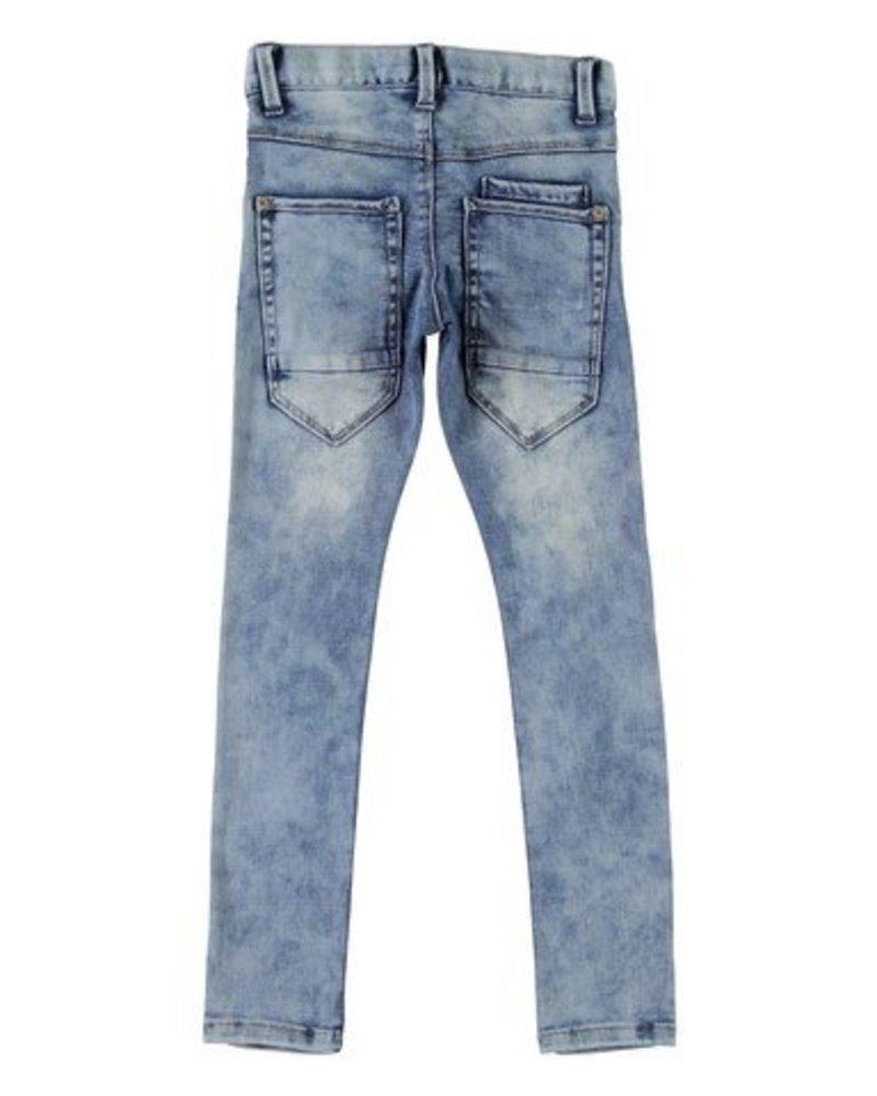 Name It NKM Theo Jeans (dnmclas)