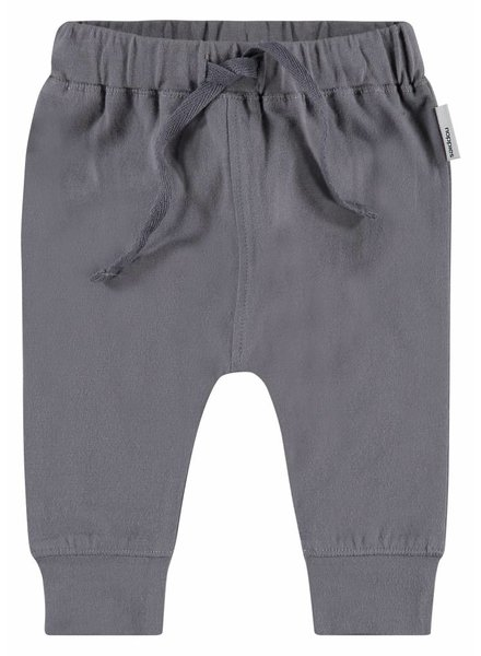 Noppies Pants Kaneohe - Grey